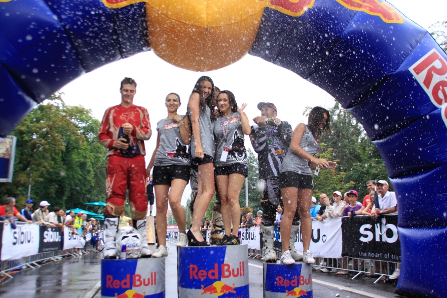 2011.07.16 Red Bull Romaniacs 2011 - Prolog 706